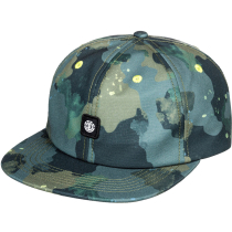 Acquisto Pool Cap Paint Camo