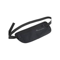 Achat Porte monnaie/papier ceinture Noir