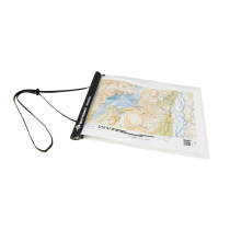 Buy Map Case