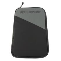 Achat Porte monnaie RFID protect