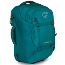 Achat Porter 30 Mineral Teal