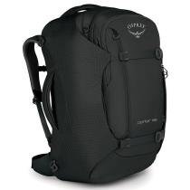 Buy Porter 65 Black