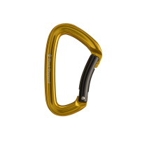 Kauf Positron Bent Yellow
