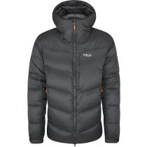 Buy Positron Pro Jacket M Black