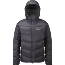 Buy Positron Pro Jacket M Graphene/Zinc