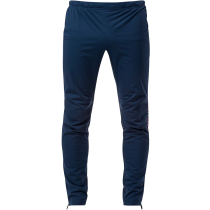 Buy Poursuite Pant Dark Navy