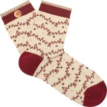 Achat Poussiere Etoile Socks W