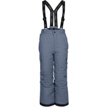 Achat Powai 703 Ski Pants Grey