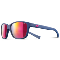 Acquisto Powell Bleu/Rose Spectron 3CF