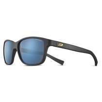 Achat Powell Noir/Or Spectron 3 Polarized
