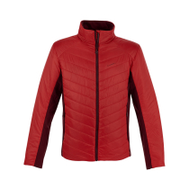 Kauf Power Jacket Speed Men Red