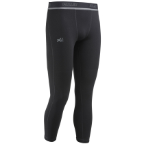 Achat Power Tight Black Noir