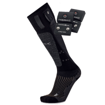Kauf Powersock Set Heat Uni + S-Pack 1200 V2