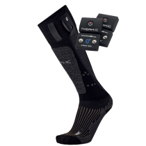 Compra Powersock Set Heat Uni + S-Pack 1400B V2