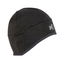 Achat Powerstretch Beanie Black
