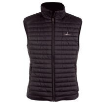 Acquisto Powervest Heat Men
