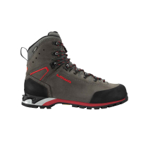 Kauf Predazzo GTX anthracite/ red