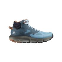 Acquisto Predict Hike Mid Gtx W Mallard Blue