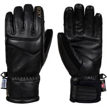 Buy Premiere Gloves Gtx True Black