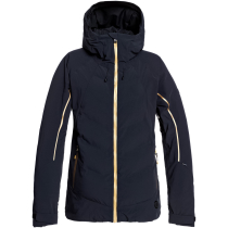Acquisto Premiere Jacket True Black