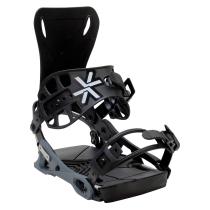 Acquisto Prime Connect Free Ranger + Splitboard Interface