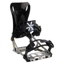 Acquisto Prime X-Carbon + Split Interface 2021