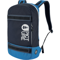Kauf Prime 18L Picture Blue