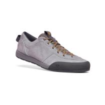 Acquisto Prime M'S- Shoes Granite