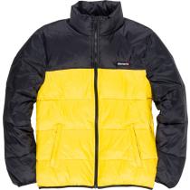 Buy Primo Arctic Jacket Bright Yellow