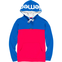 Buy Primo Division Po Hot Pink