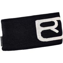 Achat Pro Headband Noir