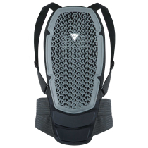 Acquisto Pro Armor Back Protector G1 Black