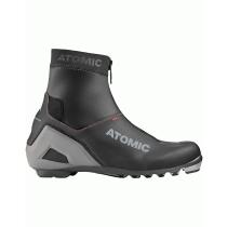 Achat Pro C2