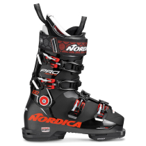 Buy Pro Machine 130 Gripwalk Nero Rosso