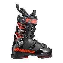 Buy Pro Machine 130 (Gw) Black-Red