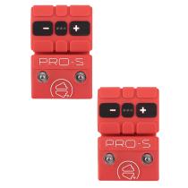 Buy Pro S V2 (1400)
