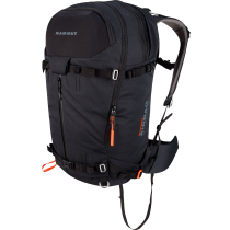 Achat Pro X Removable Airbag 3.0 Black