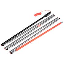 Kauf Probe 240 speed lock neon orange