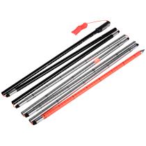 Achat Probe 320 speed lock neon orange