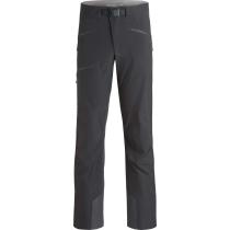 Buy Procline Pant Men's Glitch