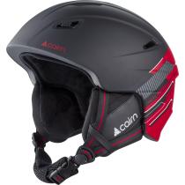 Achat Profil Black Carbon Racing