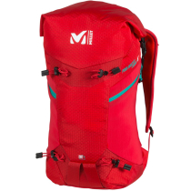 Achat Prolighter Summit 18 Red - Rouge