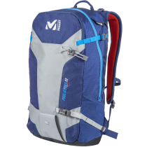 Achat Prolighter 22 Blue Depths/High Rise
