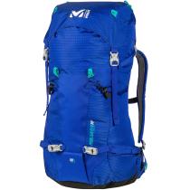 Compra Prolighter 30+10 LD Purple Blue