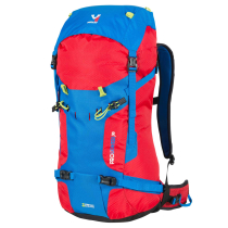 Achat Prolighter 30+10 Sky Diver