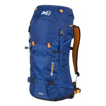 Achat Prolighter 30+10 Utra Blue