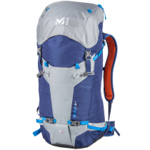 Kauf Prolighter 38+10 Blue Depths/High Rise