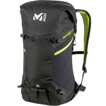 Kauf Prolighter Summit 18 Black