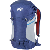 Achat Prolighter Summit 18 Blue Depths/High Rise