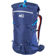 Achat Prolighter Summit 28 Blue Depths